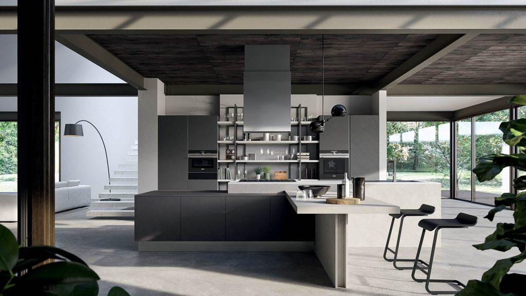 cucina-Eko-2019-3