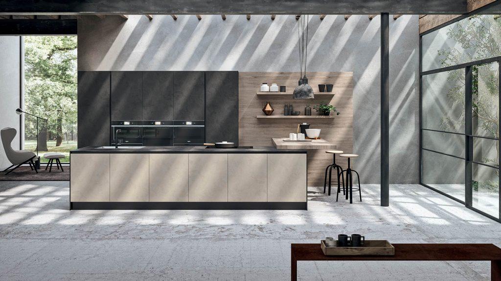 cucina-Eko-2019-5
