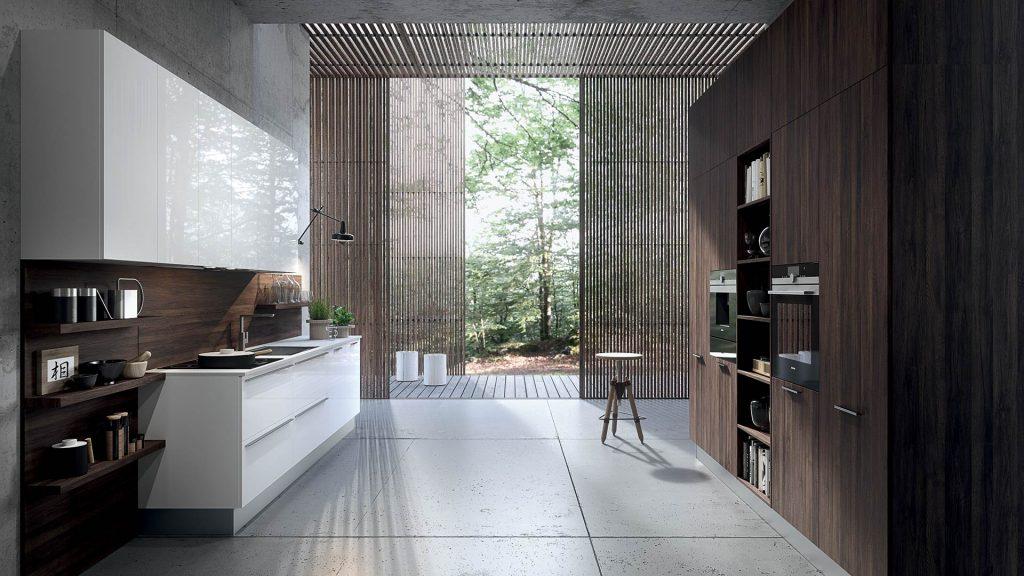 cucina-Eko-2019-7